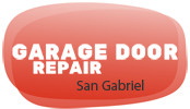 Garage Door Repair San Gabriel